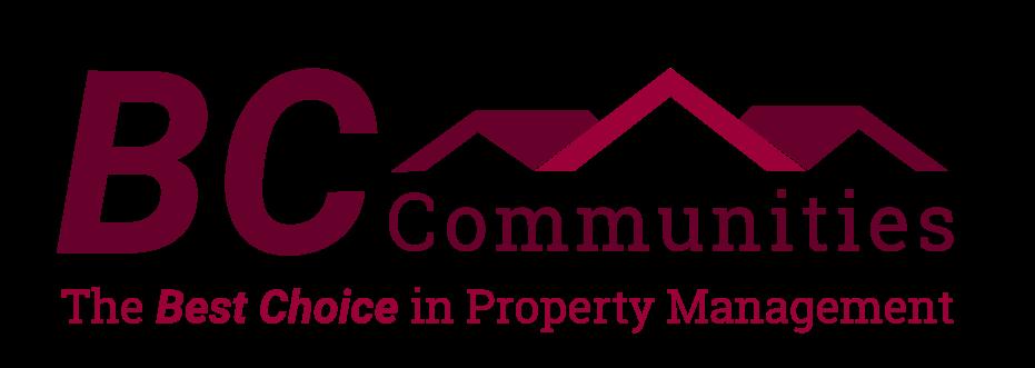 BC Communities
